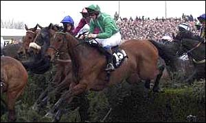 2000 Grand National
