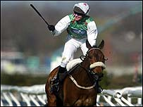 grand-national-2003