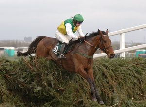 2005 Grand National