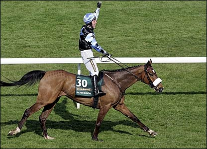 2007 Grand National