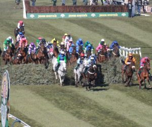 2013 Grand National
