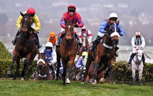 2014 Grand National