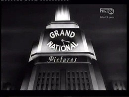Films Featuring the Grand National